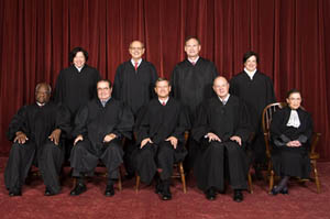 The Supreme Court will again rule on a key part of the Affordable Care Act.