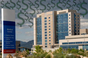 hospital money clouds300.jpg