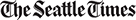 logo seattle times 20