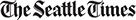 logo seattle times 20