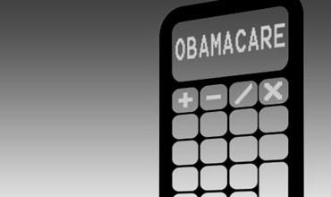 Obamacare Calculator 2 440