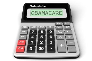obamacare calculator 570