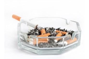 ash tray 570