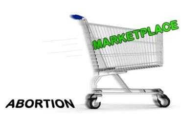 marketplace abortion