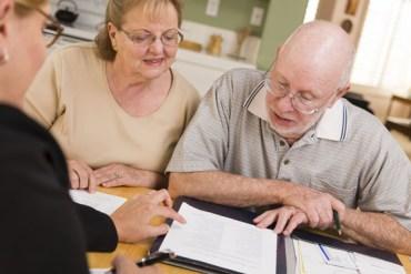 seniors paperwork 570