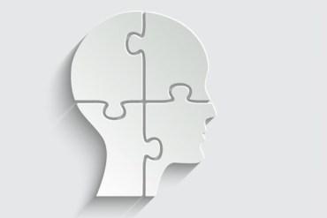 brain puzzle 570