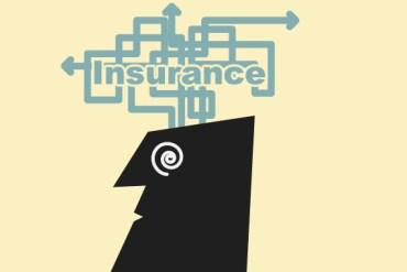 insurance confusion 570