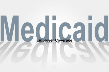 medicaid over employer 570 coverage