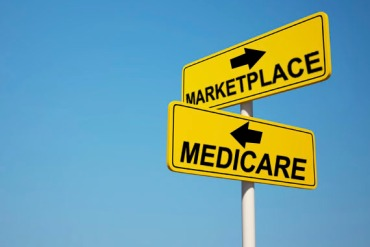 medicare marketplace signs 570