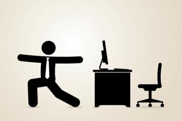 yoga office 570