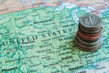 states and coins 570
