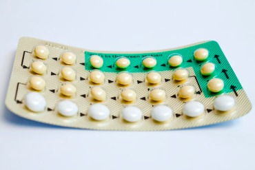 birth control pills 570