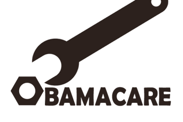 fix obamacare 570