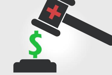 health law ruling 570