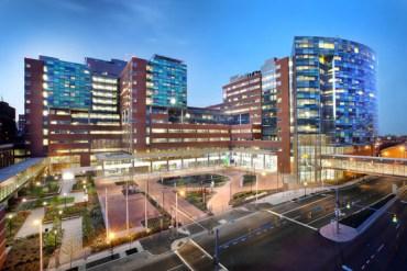 (Photo courtesy of Johns Hopkins Medicine)