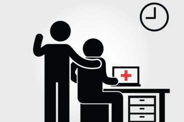 employer health insurance 570