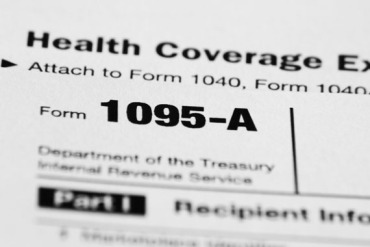 health law tax form 570