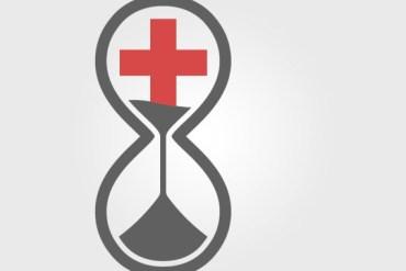 insurance deadline 570