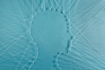 Battle For Mental Health Parity Produces Mixed Results Kaiser Health News