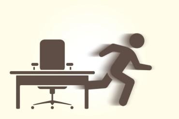 work leave 570