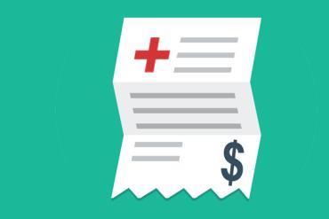 hospital bill ripped 570