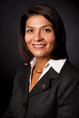 Maria Carrillo 570