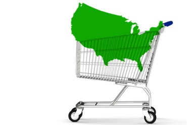 us cart exchange 570