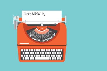 dear michelle 570