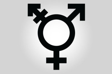 transgender 570