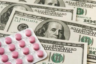 prescription- drugs 770