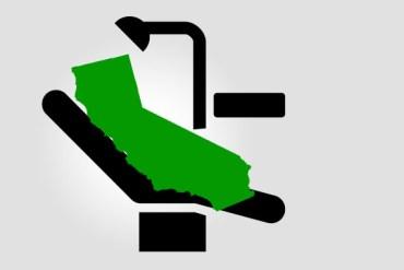 california dental 570