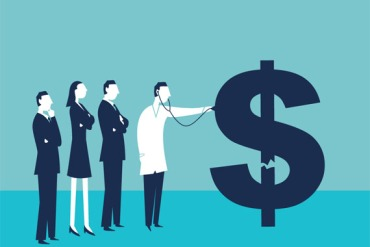 End Of Medicare Bonus Program Will Cut Pay To Primary Care