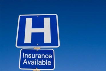 hospital insurance 570