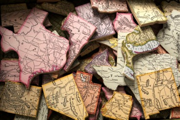 states puzzle pieces 570