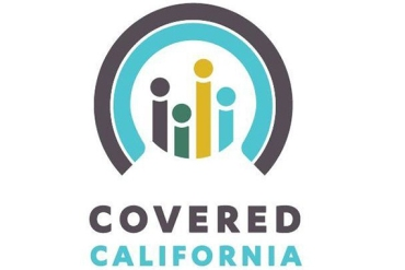 covered_california_570