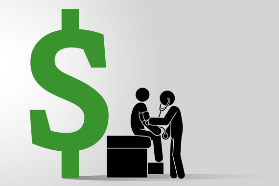 FAQ: Medicare Lays Out Plans For Changing Doctors' Pay ...
