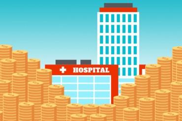 hospital-money