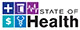 KQED's State of Health