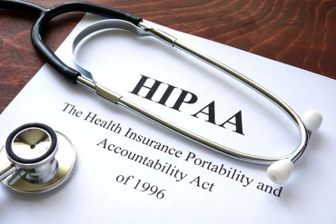 HIPAA_770