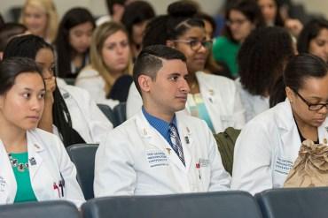 (Sarah Miknis/GW School of Medicine and Health Sciences)