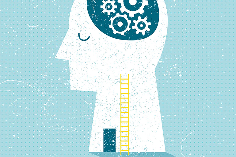 Factors Beyond Coverage Limit Mental Health Care Access ...