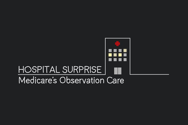 observation care video still 770
