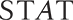 logo Stat