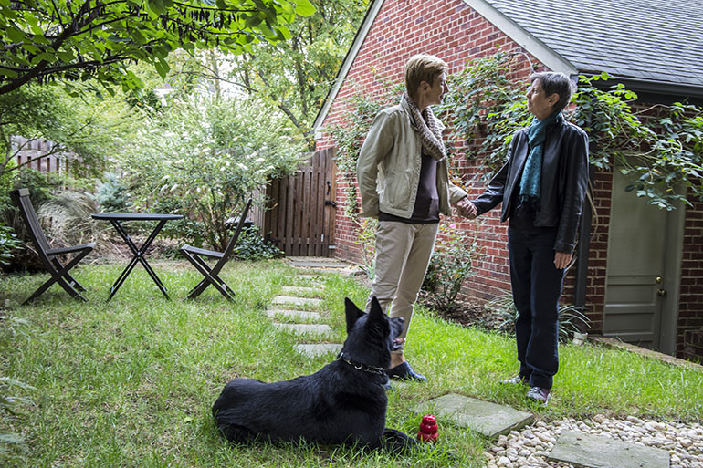 mary-klein-wife-and-dog_770