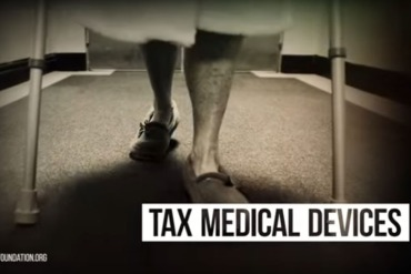 commercial_medicaldevicetax