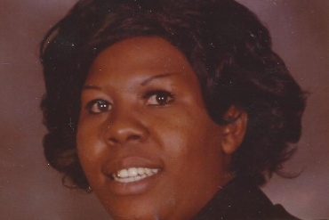 Dorothy Cooper of Cahokia, Illinois, died emaciated and malnourished in 2013; her Medicaid-funded caretaker was convicted of fraud in connection to her death by neglect. (Undated family photo)