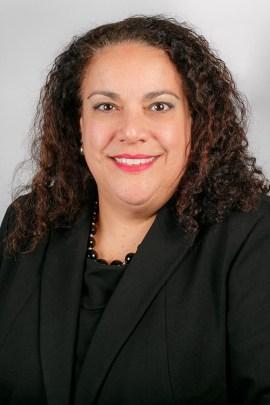 Donna Frescatore