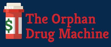 orphan_drug_lander_image_shallow_360