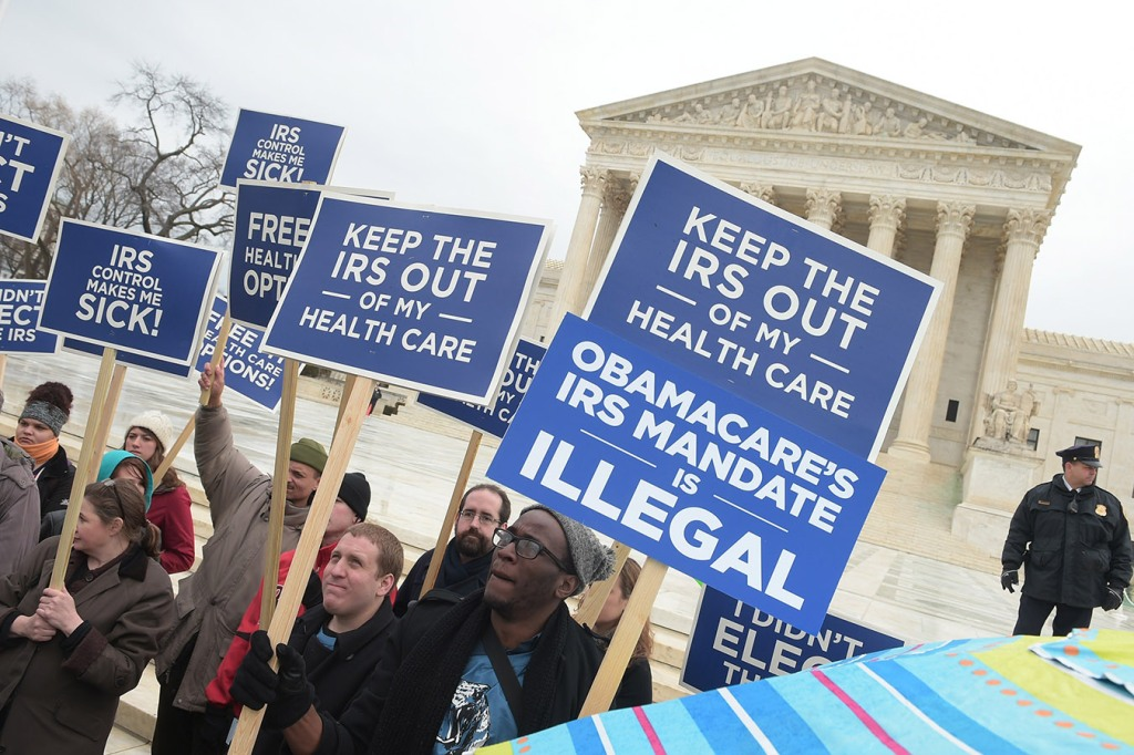 Adapt Protests Lack Of Action From Fda >> Why Do People Hate Obamacare Anyway Kaiser Health News