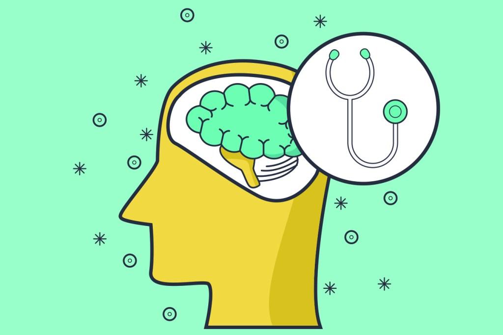 Trump's Perfect Score On Brain Test Spawns DIY Cognitive Exam